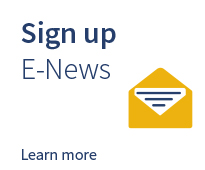 Sign up E-News