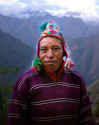 Elke-Peru-7