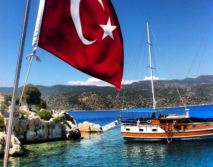 Kristina-Turkey-2