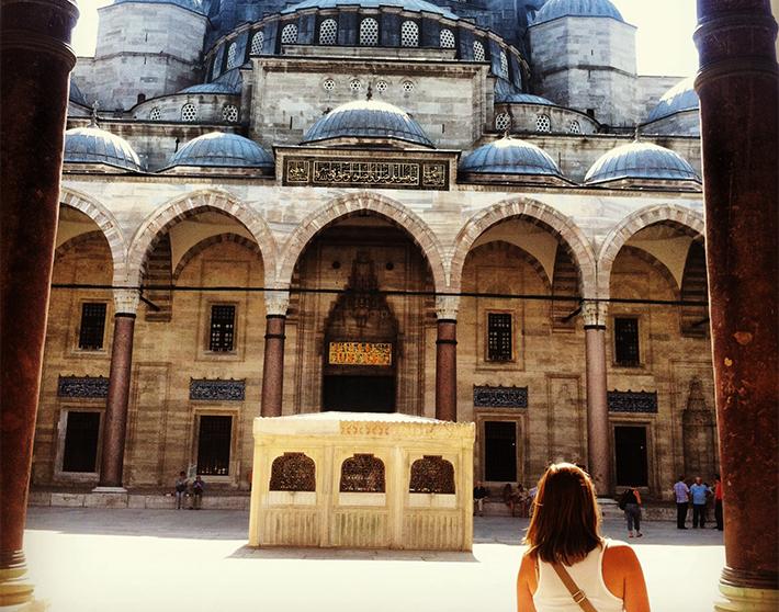 Kristina-Turkey-5