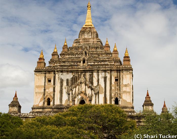 Shari-Myanmar-3