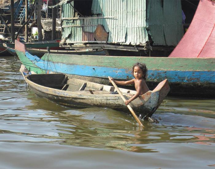 Amanda-Thailand-4