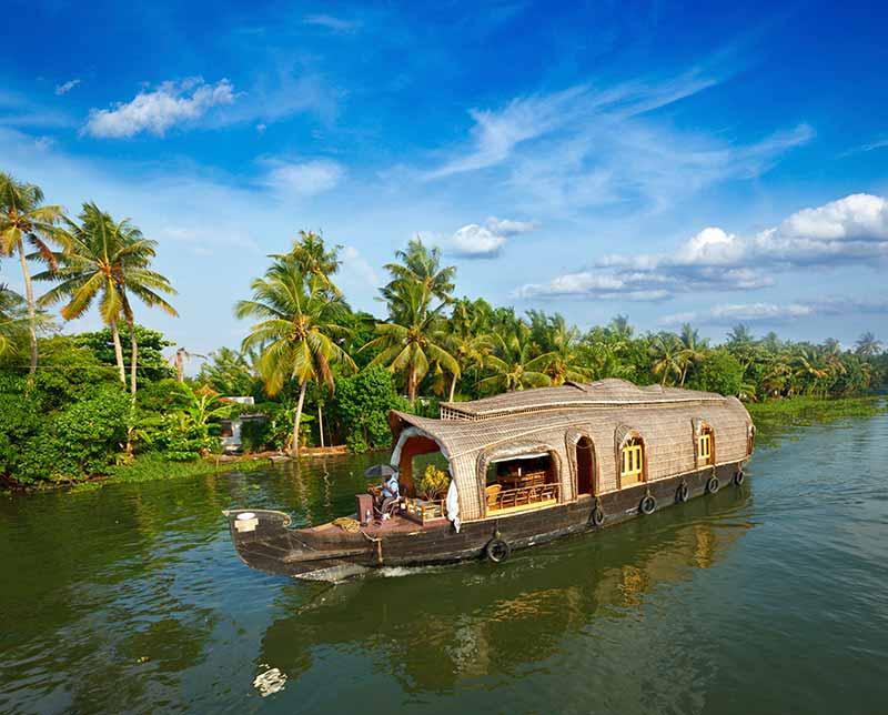 Goa. India, Asia.