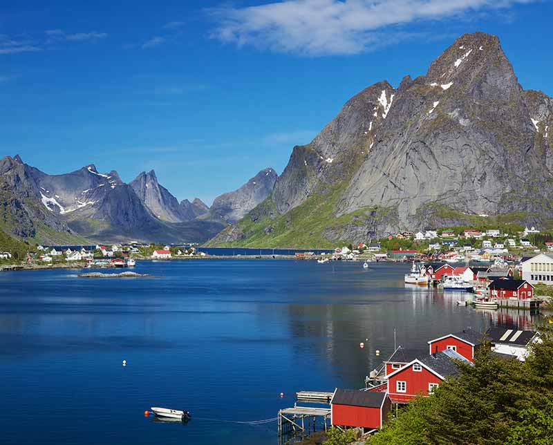 norge middle eastern singles Norway (norge) is the westernmost  middle norway with the ancient  there are various classes of cabins available, ranging from shared rooms to singles, doubles.