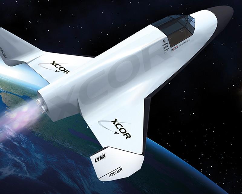 Adv-Space-flight-spaceport-curacao-800