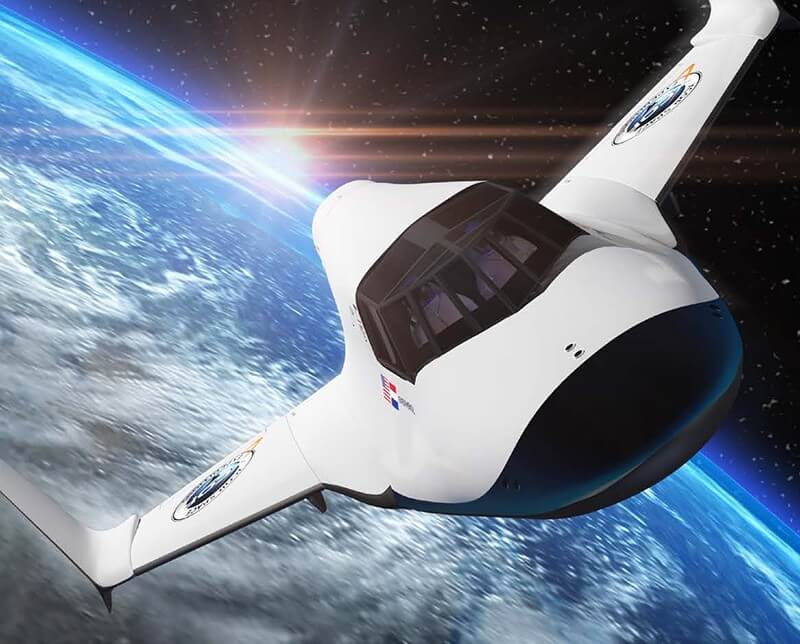 Adv-Space-flight-spaceport-mojave-800
