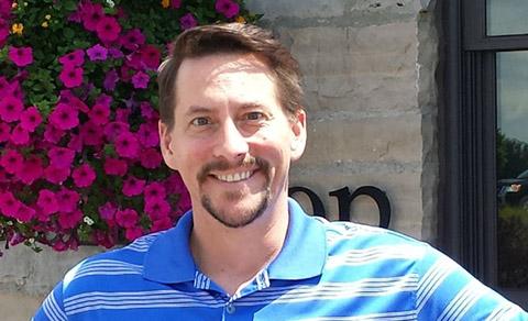 Expert-Scott-Baglole-480