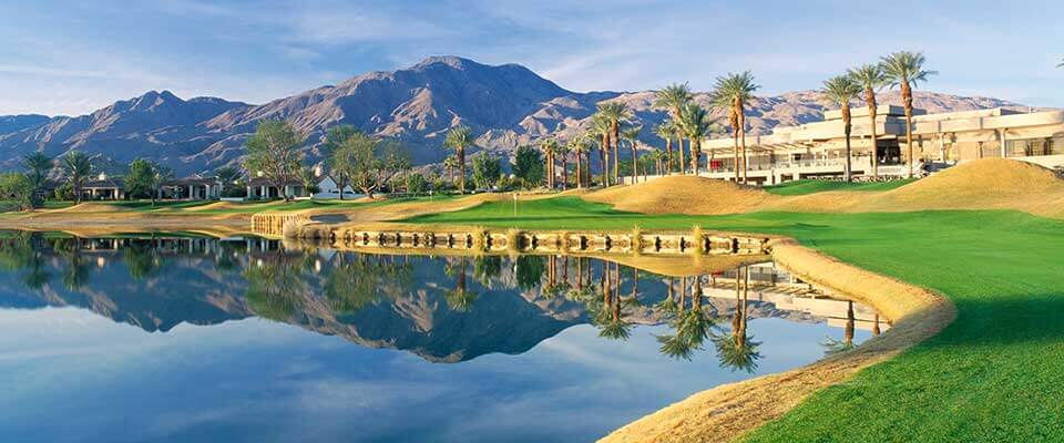 Mountain Driving Tours Palm Springs