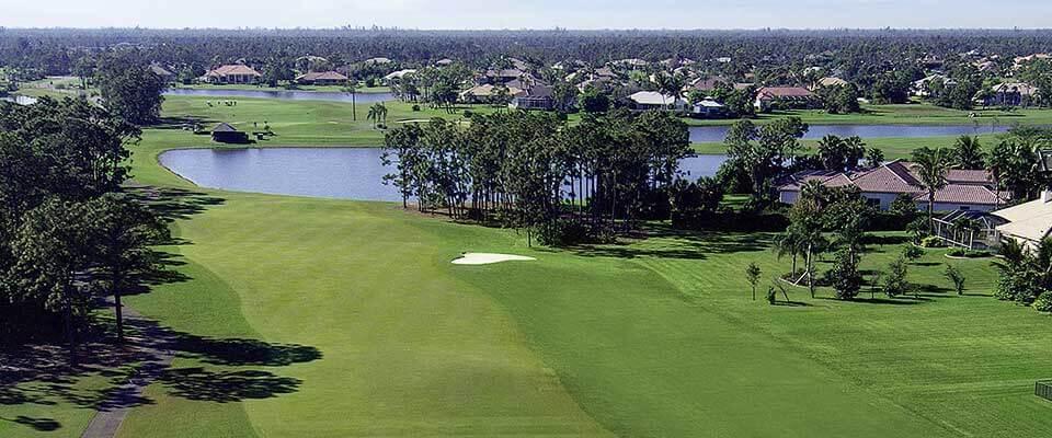 Parasailing West Palm Beach Florida