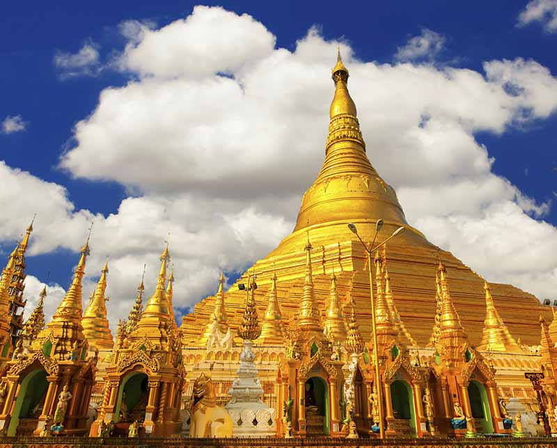 Vac-Hosted-Burma-The-Treasures-of-Malaysia-800