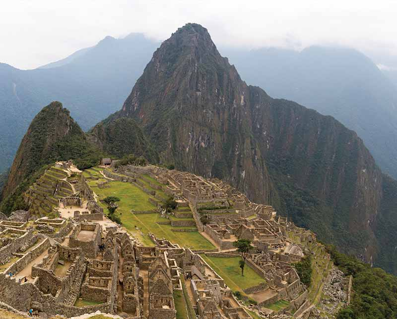 Vac-Hosted-Peru-and-The-Inca-Trail-800