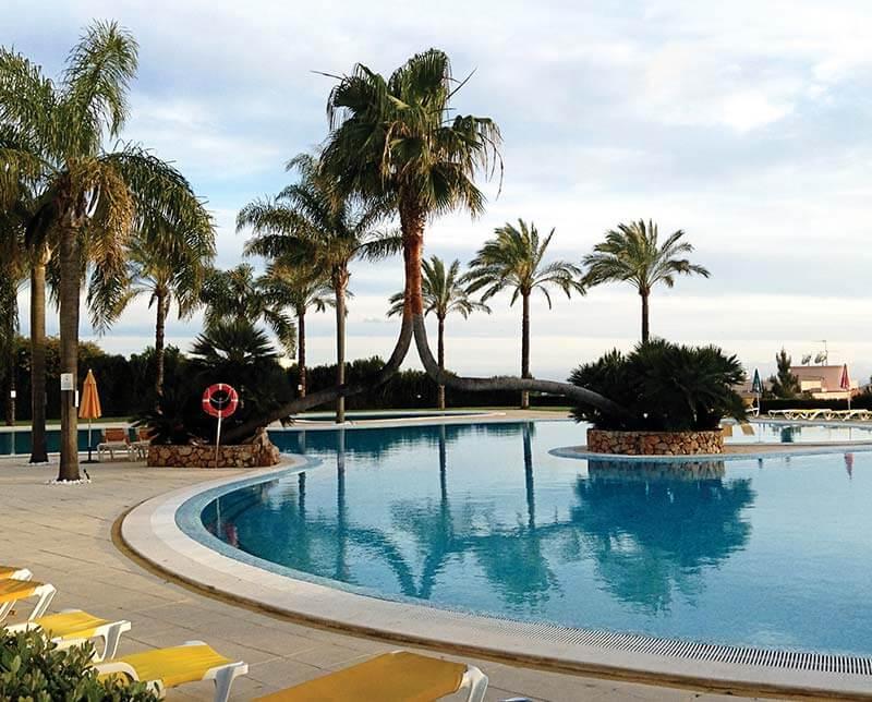 Vac-Longstays-Algarve-Longstay-Alto-Da-Colina-800