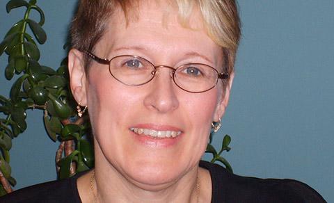 Expert-Dianne-Boyer-480