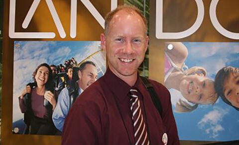 Expert-Doug-Paterson-480