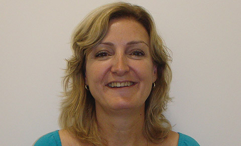 Expert-Joan-Wallace-480