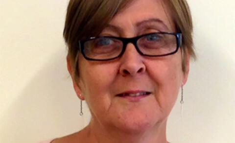 Expert-Kathy-Phillips-480