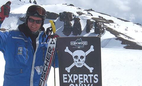 Expert-Paul-Marner-480