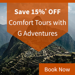 Launch-Offers_Box-Banners_GAdventures