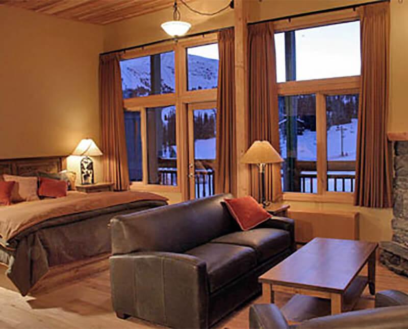 Ski-AB-Banff-and-Lake-Louise-Sunshine-Mountain-Resort-800