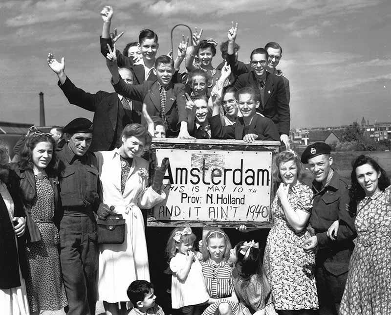 Vac-Hosted-Holland-Liberation-2015-800