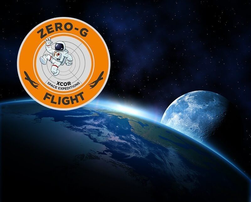 Adv-Space-Zero-G-Flight-800