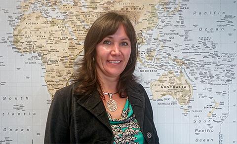 Expert-Anna-Tucci-480