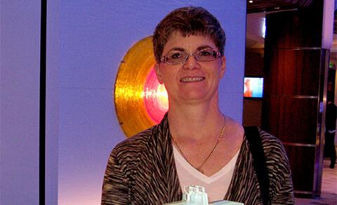 Expert-Dianne-Fischer-480