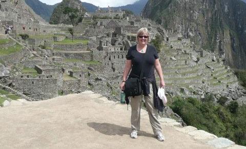 Expert-Heather-Richards-480