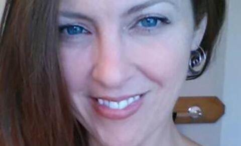 Expert-Laura-MacIntyre-480