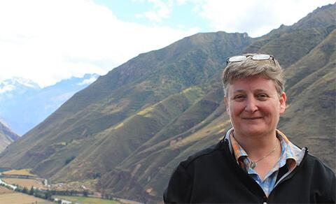 Expert-Sue-Parkinson-480