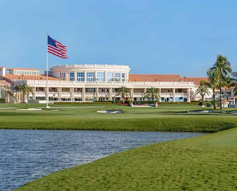 Golf-FL-Miami-Trump-National-Doral-Miami-800