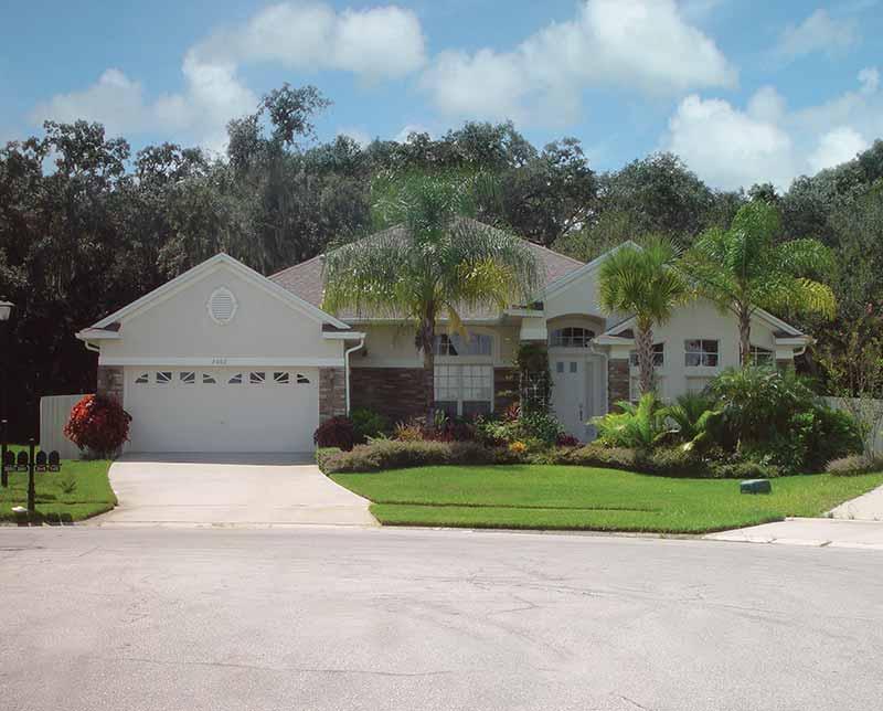 Golf-FL-Orlando-and-Kissimmee-Global-Resort-Homes-800