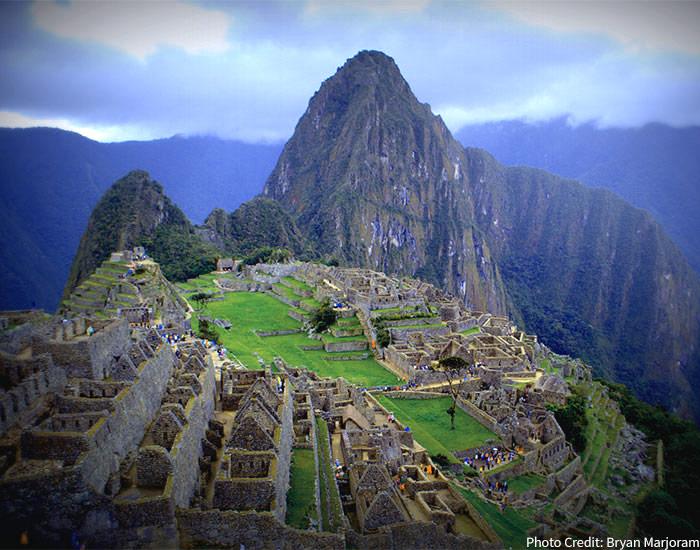 Peru-Inca-Trail-01-700