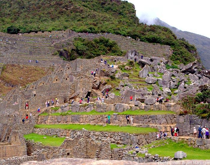 Peru-Inca-Trail-02-700