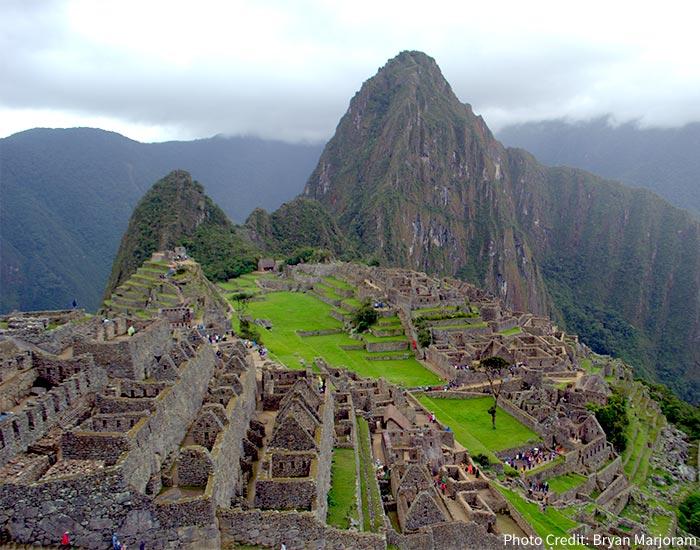 Peru-Inca-Trail-03-700