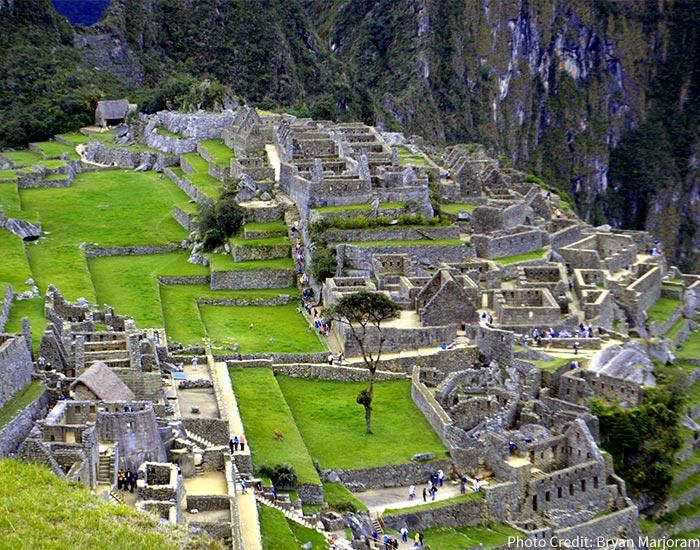 Peru-Inca-Trail-04-700