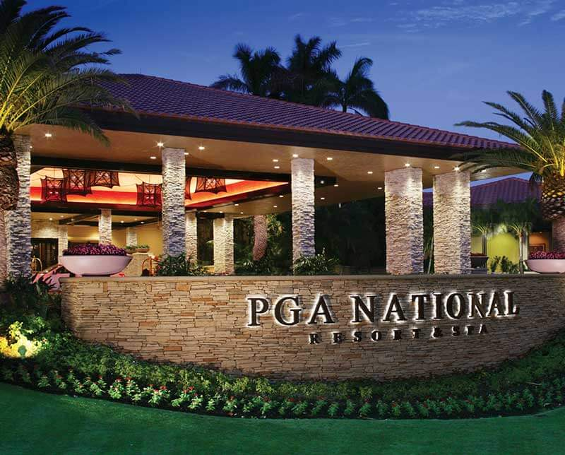 West-Palm-Beach-Port-St-Lucie-PGA-National-Resort-and-Spa-800
