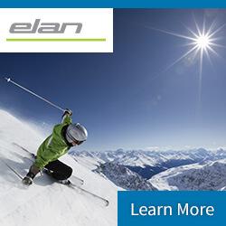 Box-Banners-Elan-250