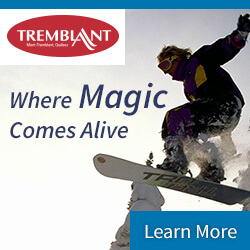 Box-Banners-Mont-Tremblant-250