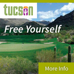 Box-Banners-Tucson-250