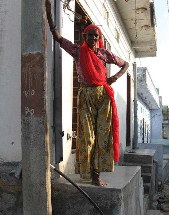 Laura-Main-India-12
