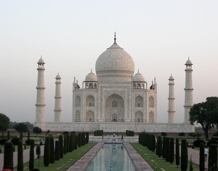 Laura-Main-India-5