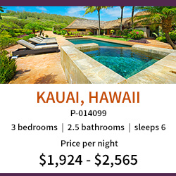 Box-Banners-Villa-Kauai-250