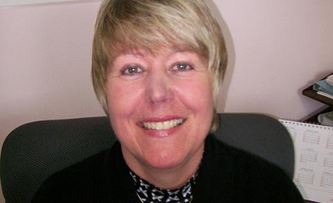 Expert-Ann-Fidler-480