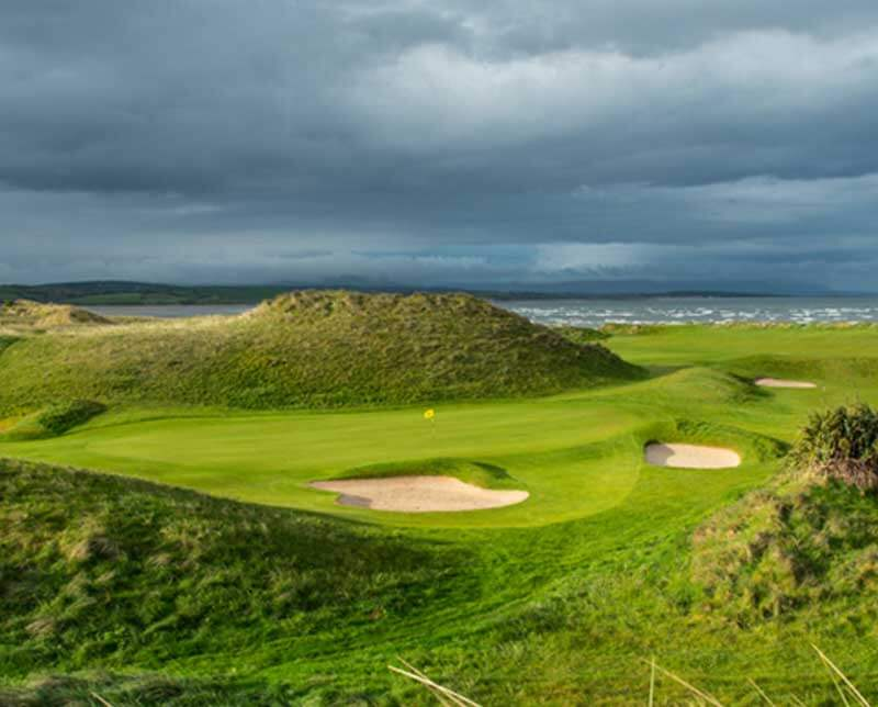 Golf-Ireland-North-and-West-Coast-Ladies-Pink-Tournament-800