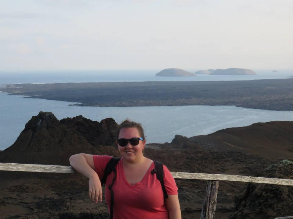 Amanda-Kwong-Galapagos-7