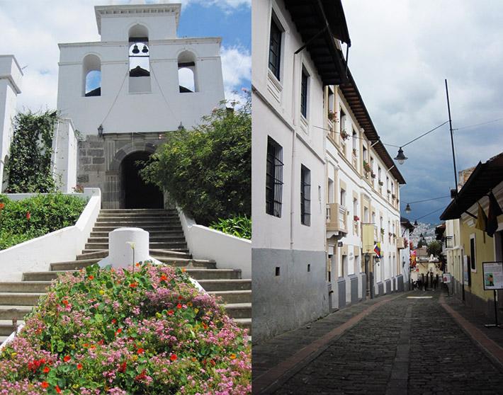 Ecuador-Amanda-1