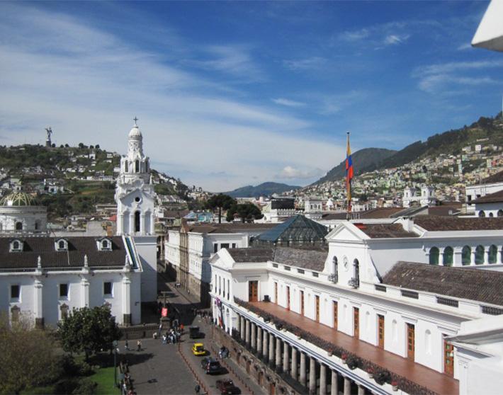 Ecuador-Amanda-3
