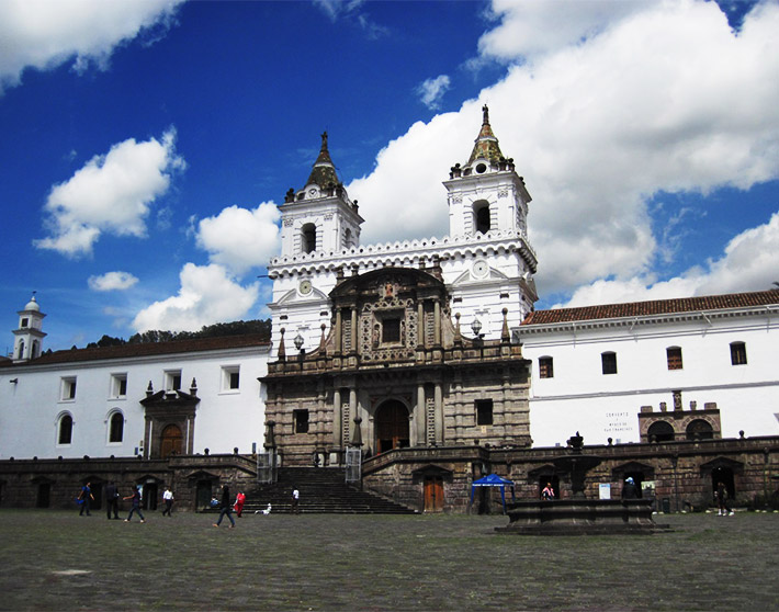 Ecuador-Amanda-4