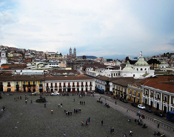 Ecuador-Amanda-7